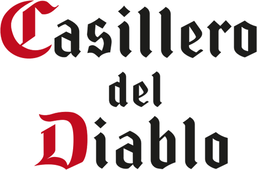 Casillero del Diablo - Rakkaustarinoita Chile