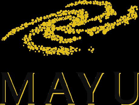 Mayu - Rakkaustarinoita Chile