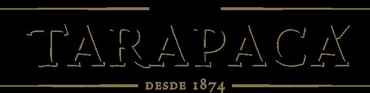 Viña Tarapacá  - Rakkaustarinoita Chile